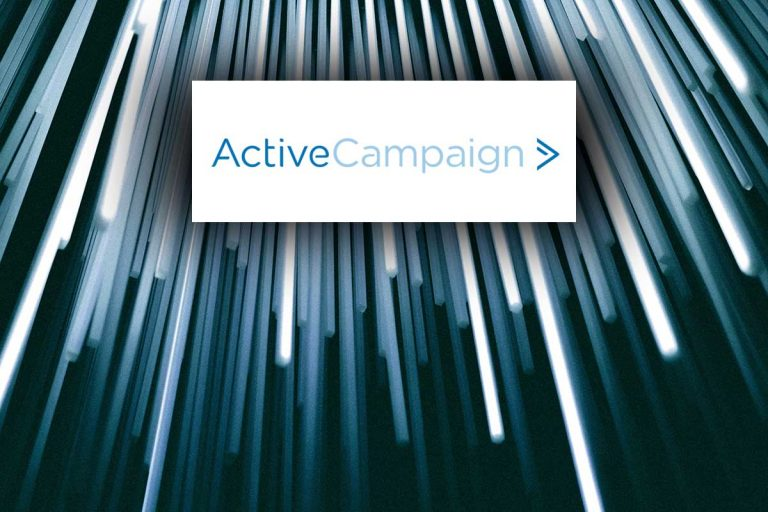 Active Campaign SUPER GUIA – automatización de tu email marketing