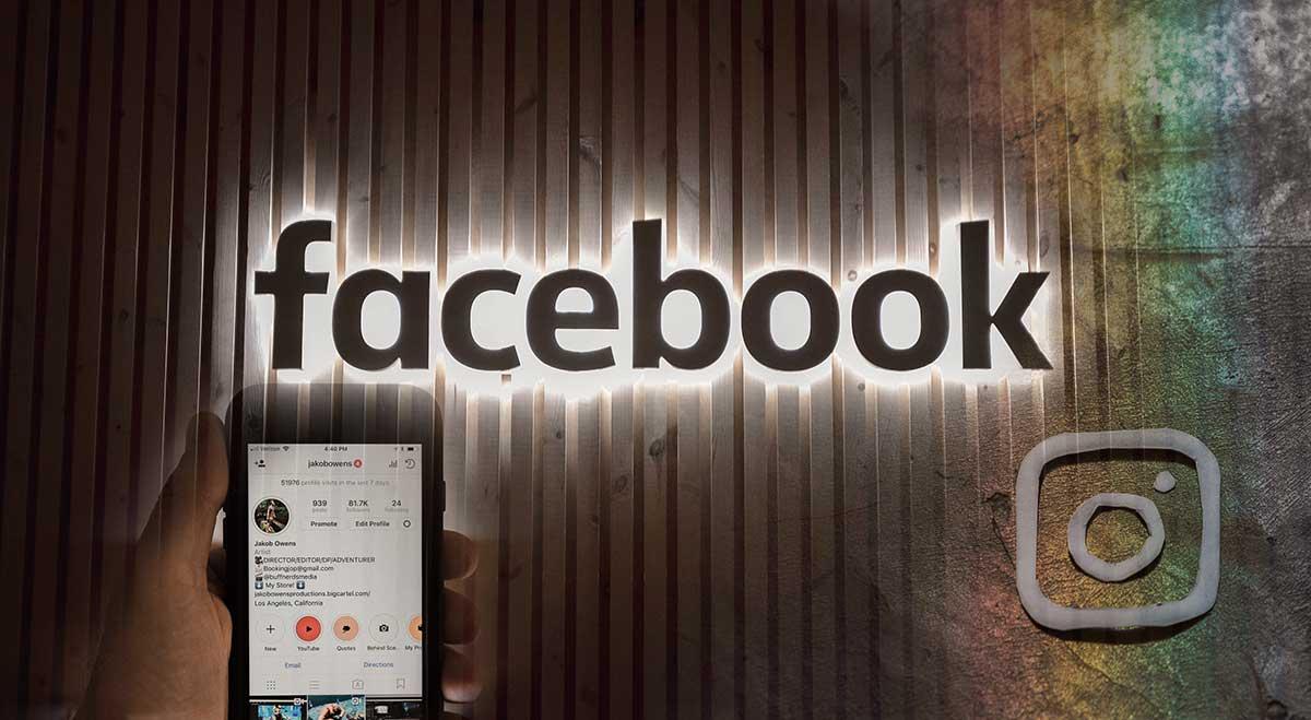 Cómo le ayuda la publicidad de Instagram y Facebook a tu bodega