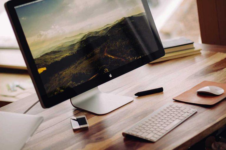 Por qué la web de tu bodega te ayuda a vender