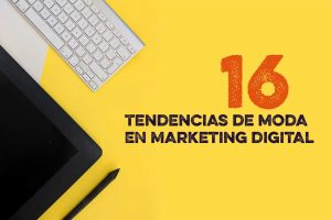 Moda Marketing Digital