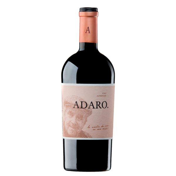 Adaro1