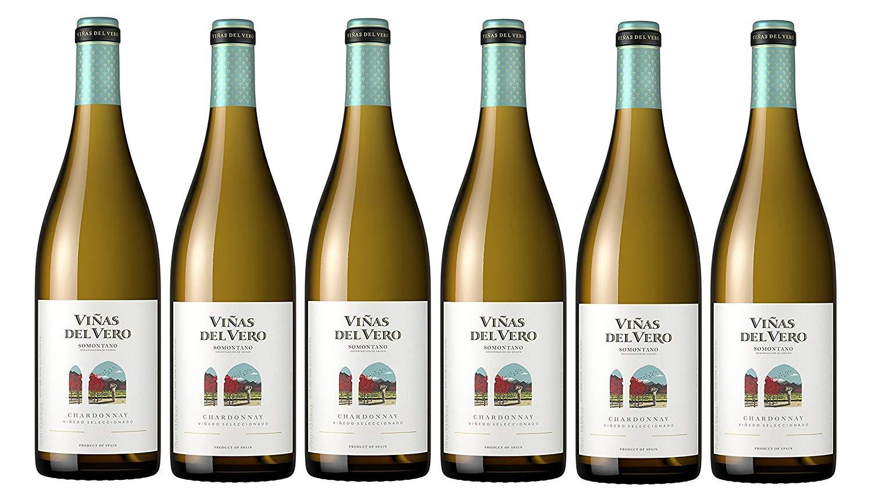 Viñas Del VeroChardonnay