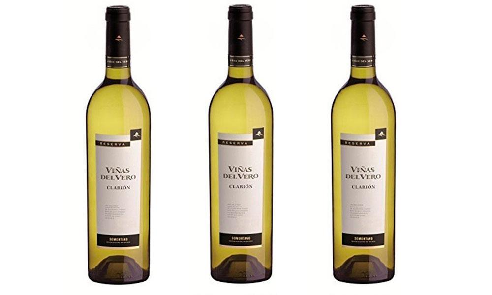 Viñas Del VeroClarión