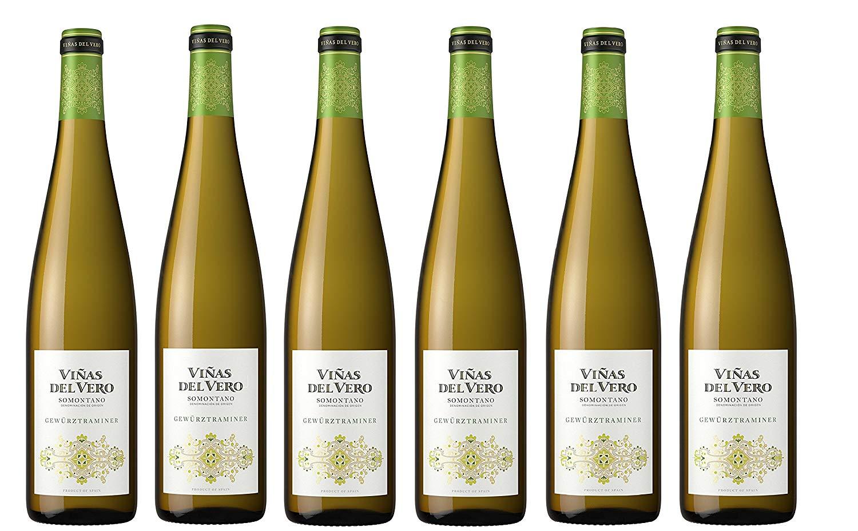 Viñas Del VeroGewurztraminer