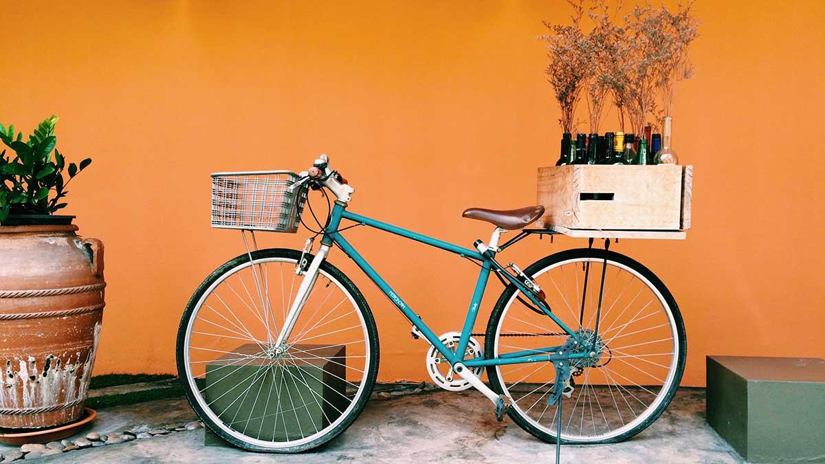 Cómo emplear las emociones en el turismo del vino