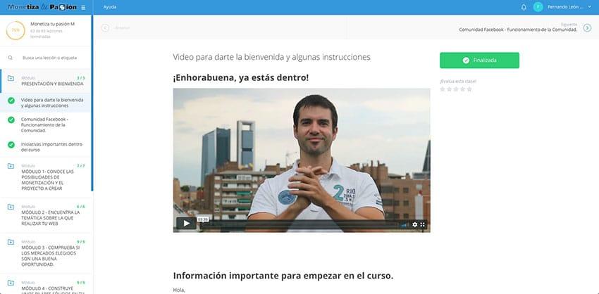 Javier_Elices_Curso_Fernando_Leon
