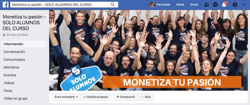 MONETIZA_TU_PASION_FACEBOOK