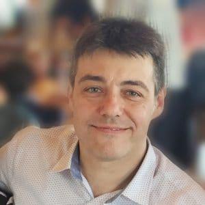 Fernando Leon Consultor Bodegas Online Internet